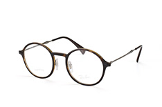ray-ban-light-ray-rx-7087-2012-round-brillen-havana