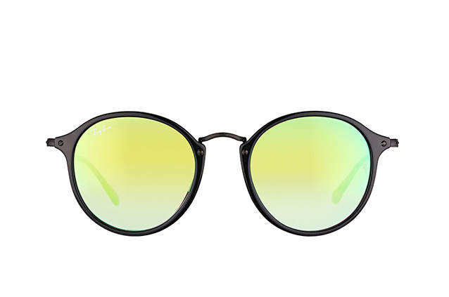 Ray-Ban RB 2447 901/4J large perspective view