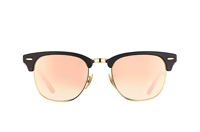 Ray-Ban Folding RB 2176 901-S/7O vista en perspectiva
