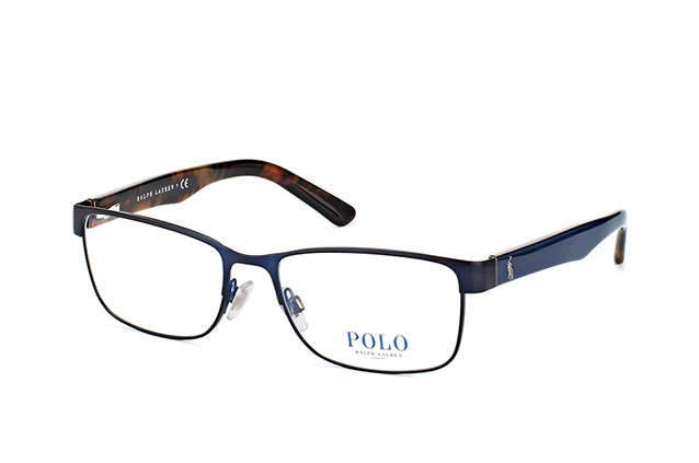 Polo Ralph Lauren PH 1157 9303 Perspektivenansicht