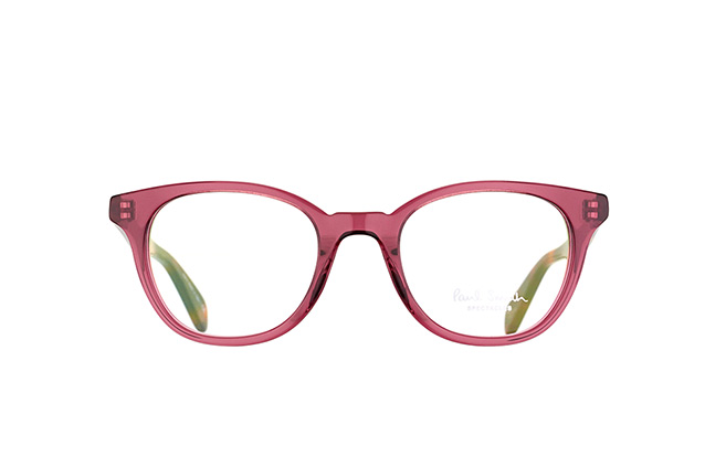 Paul Smith Lex PM 8256U 1544 Perspektivenansicht