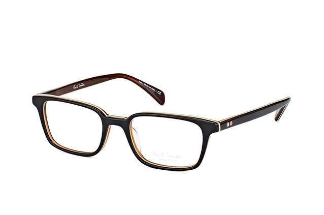 0bfabdc219 ... Paul Smith Glasses  Paul Smith Logue PM 8257U 1517. null perspective  view ...