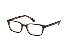 Paul Smith Logue PM 8257U 1517 klein