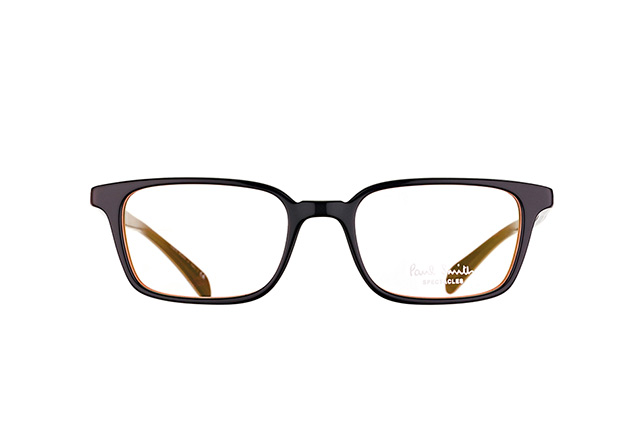 Paul Smith Logue PM 8257U 1517 Perspektivenansicht