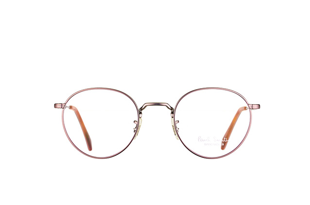 Paul Smith Alpert PM 4081 5249 klein