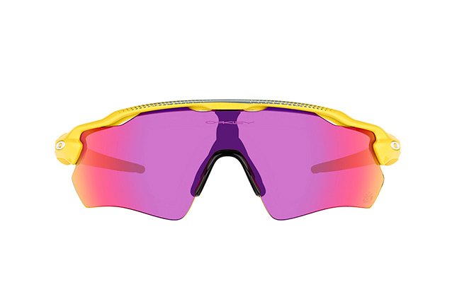 Oakley Radar Path OO 9208 43 vista en perspectiva