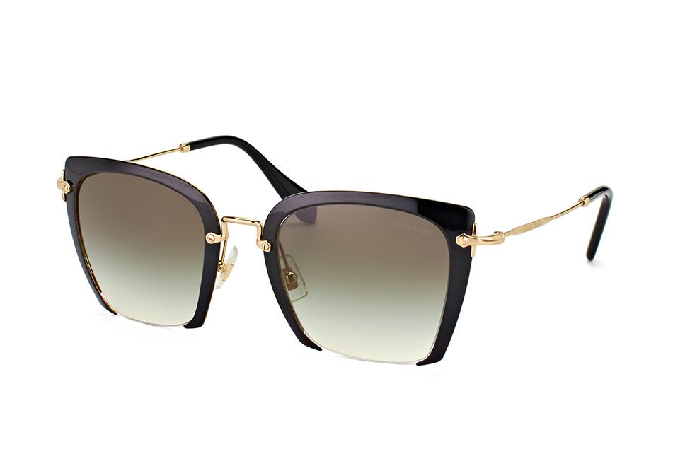 Miu Miu Sonnenbrillen günstig online | Mister Spex
