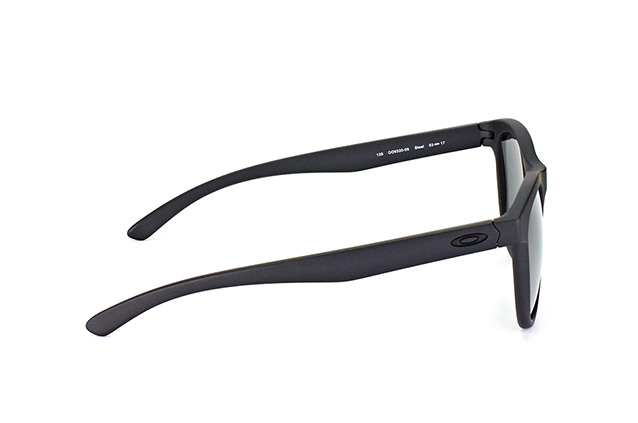 Oakley Moonlighter OO 9320 05 Perspektivenansicht
