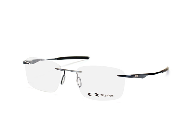 Oakley Wingfold EVS OX 5115 04 perspective view
