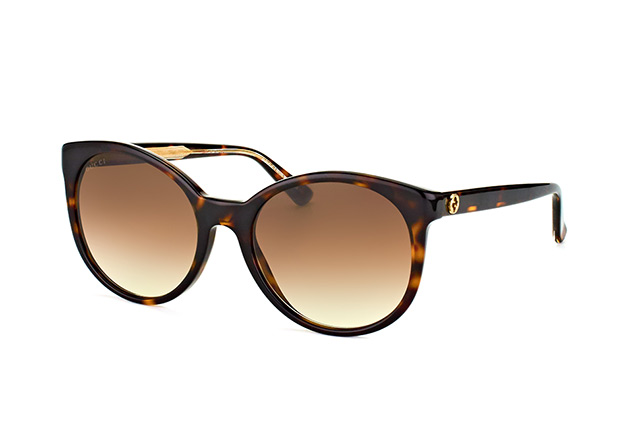 Gucci GG 3820/S KCL JD perspective view