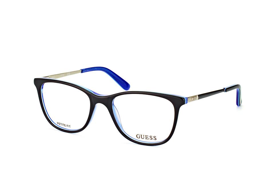 Guess GU 2566 001