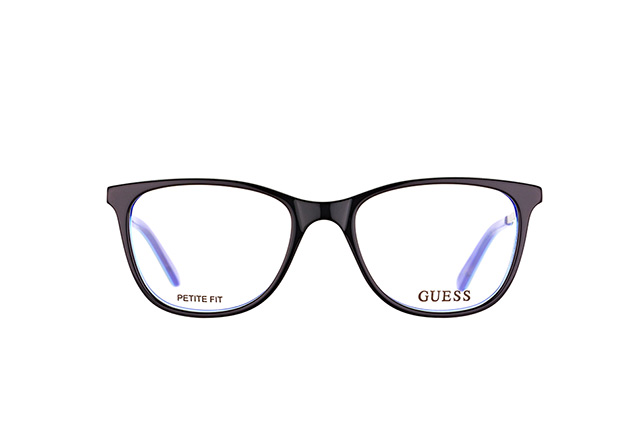 Guess GU 2566 001 vista en perspectiva