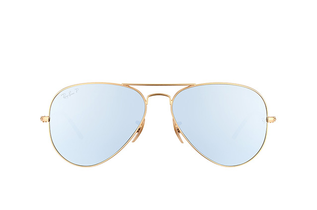 Commercialisable À Vendre Ray-Ban Aviator large RB 3025 112/W3 Prix Ebay Pas Cher OSRfd