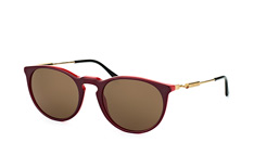 Versace VE 4315 5188/73 small
