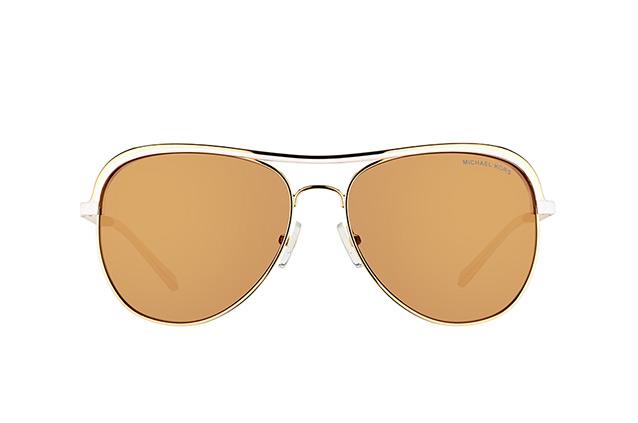 Michael Kors MK1012 Vivianna l 11122T Sonnenbrille FFEho