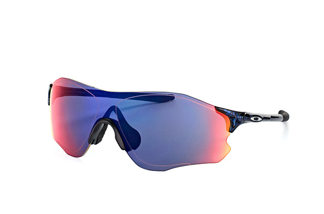Oakley Evzero Path OO 9308 02 perspective view