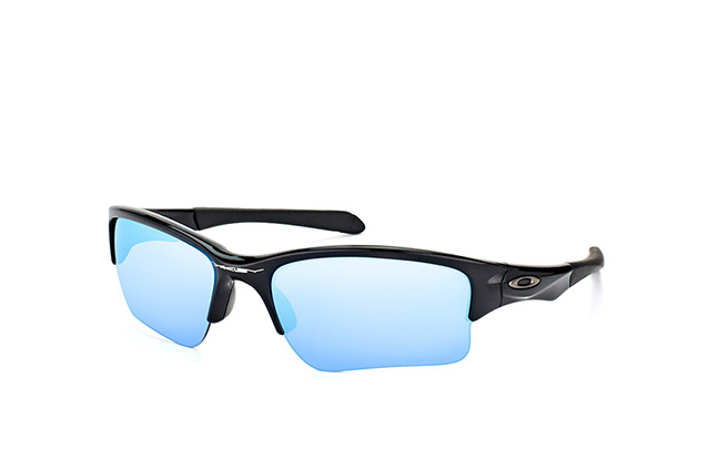 Oakley Quarter Jacket OO 9200 16 perspective view