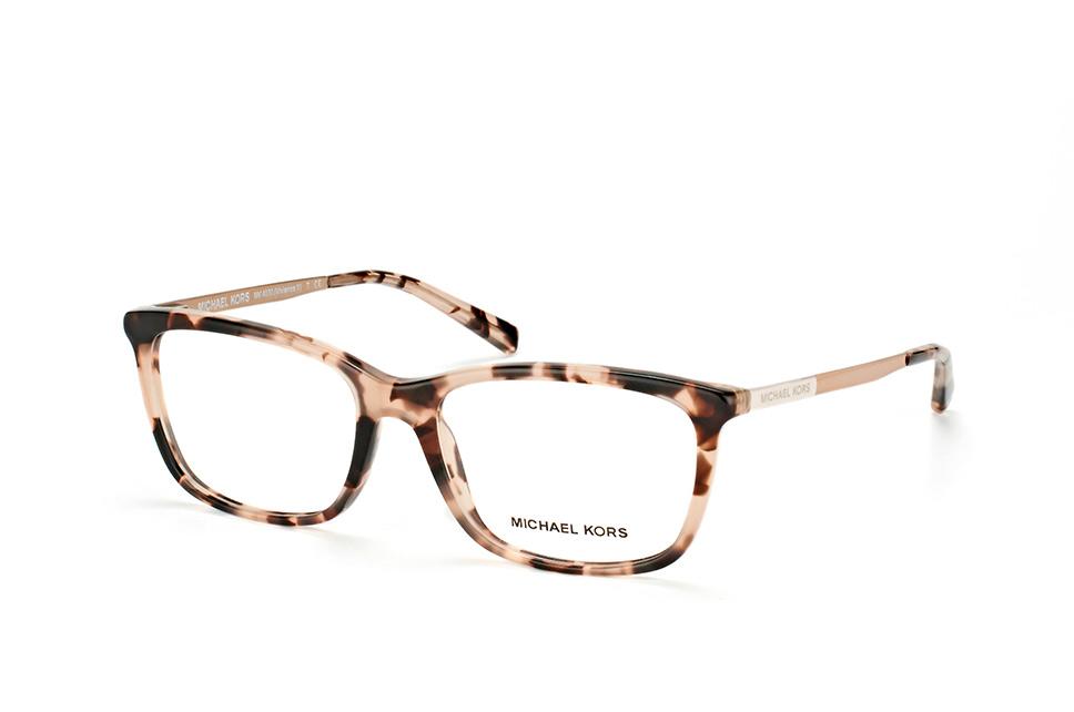 collection lunettes michael kors