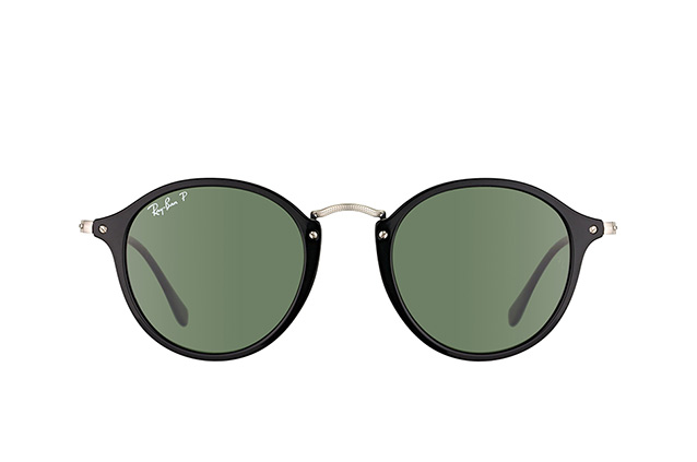 Ray-Ban RB 2447 901/58 vista en perspectiva