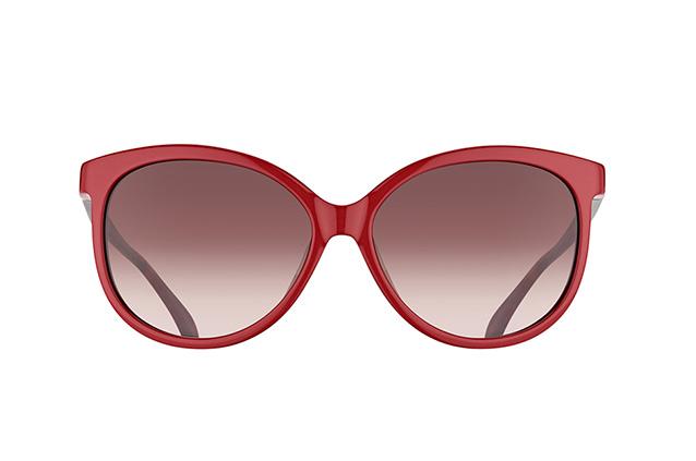 f1a05e8bd8e ... Calvin Klein Sunglasses  Calvin Klein CK 4183S 367. null perspective  view  null perspective view  null perspective view
