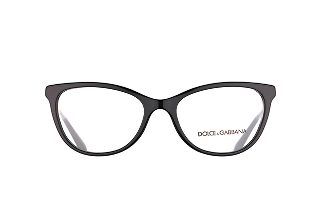 Dolce&Gabbana DG 3258 501 perspective view