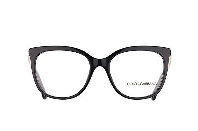 Dolce&Gabbana 6663789 perspective view