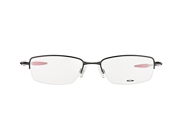 Oakley OX 3129 07 vista en perspectiva