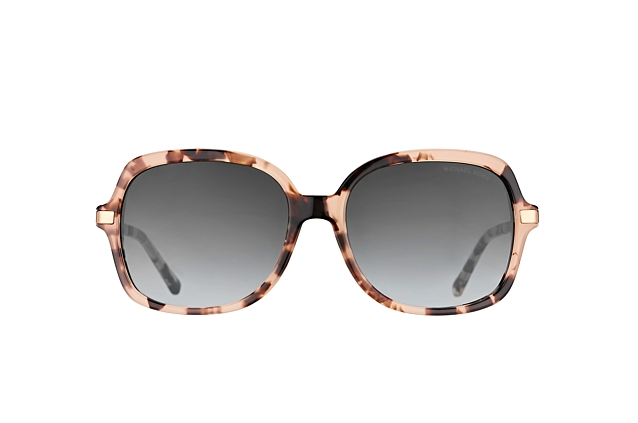 Michael Kors Adrianna MK 2024 316213 perspective view