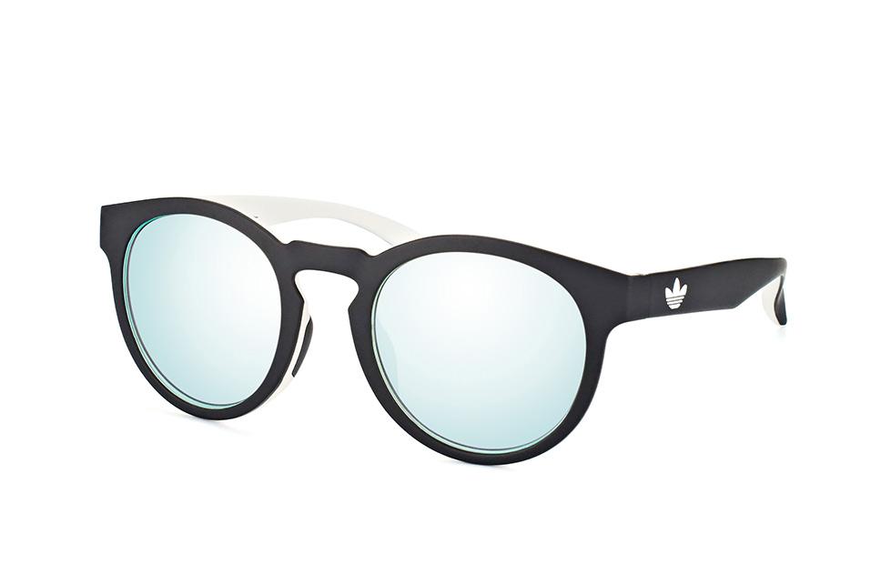 adidas Originals Sonnenbrillen online kaufen – Sonnenbrillenhaus
