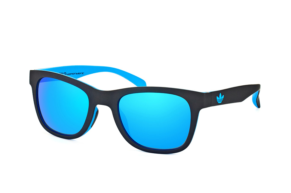 check out 3c39f 23cc5 Find every shop in the world selling adidas sunglasses rimle