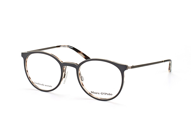 MARC O'POLO Eyewear 503089 30 perspective view