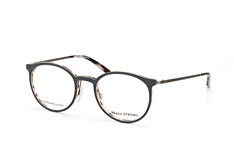 MARC O'POLO Eyewear 503089 30 klein