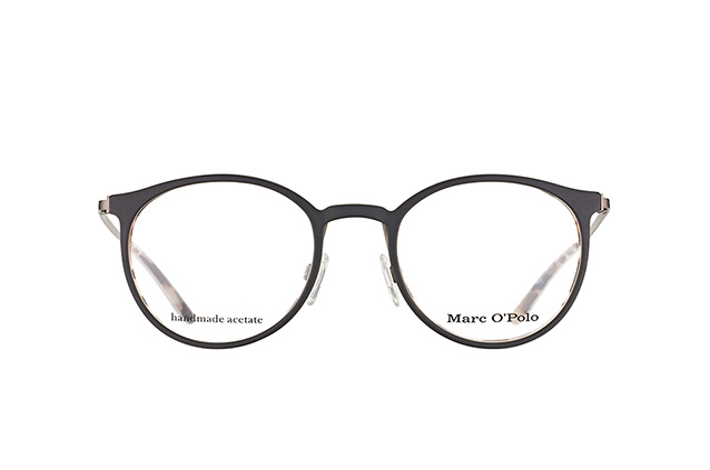 MARC O'POLO Eyewear 503089 30 vista en perspectiva