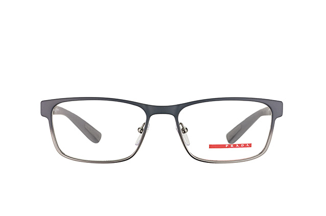 Prada Sport PS 50GV U6U-1O1 perspective view