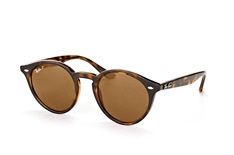 Ray-Ban RB 2180 710/83 small