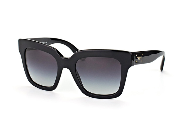 Dolce&Gabbana DG 4286 501/8G perspective view