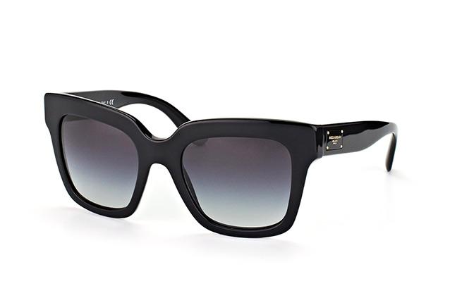 Dolce&Gabbana DG 4286 501/8G
