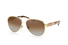 burberry-be-3084-1145-t5-aviator-sonnenbrillen-goldfarben