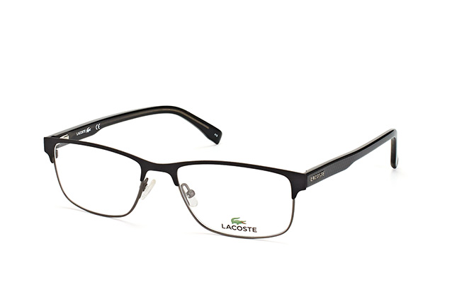 Lacoste L 2217 001 perspective view