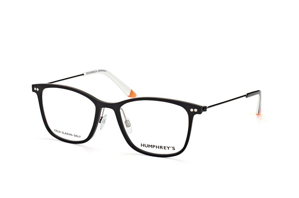 Humphreys 581023 10