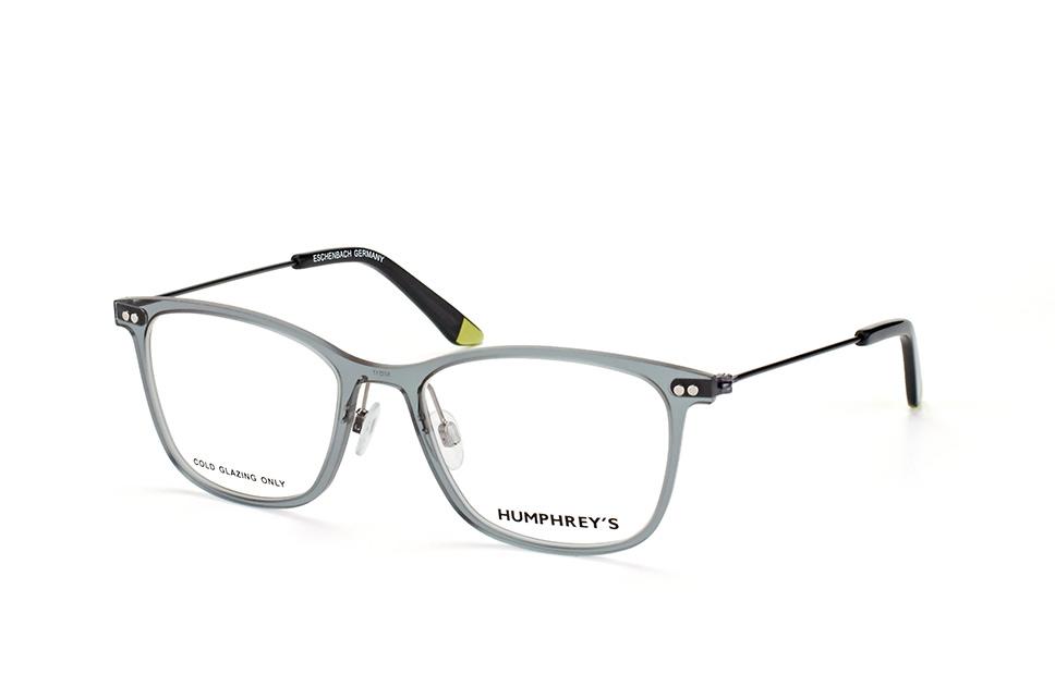 Humphreys 581023 40