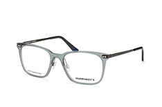 HUMPHREY´S eyewear 581024 30 small