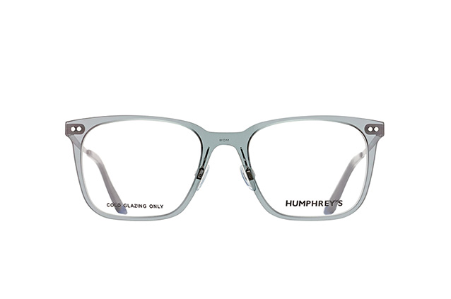 HUMPHREY´S eyewear 581024 30 perspective view