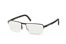 porsche-design-p-8301-a-aviator-brillen-schwarz