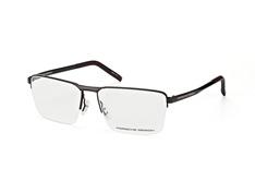 porsche-design-p-8304-a-aviator-brillen-schwarz