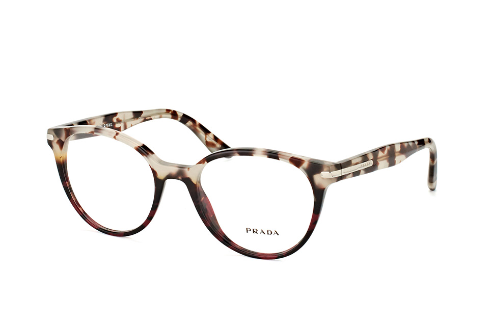 8fed9dde9463 Prada Brillen online - Prada Brillengestelle
