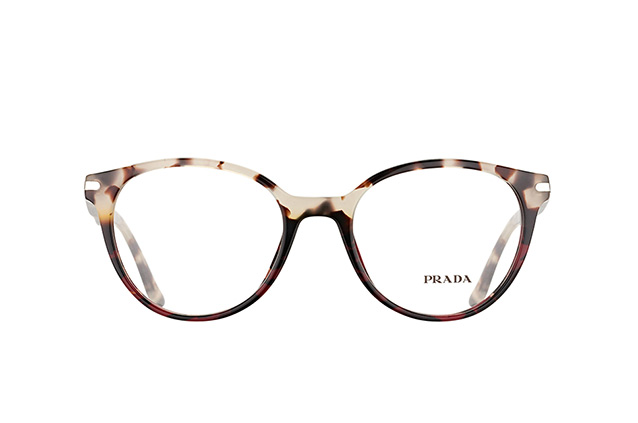 Prada PR 07TV U6P-1O1 perspective view