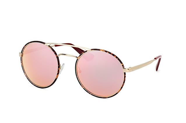 Prada SPR51S 2AU-5L2 Sonnenbrille LyKA6