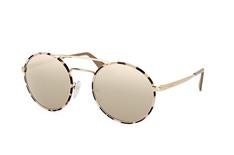 Prada PR 51SS UAO-1C0, Aviator Sonnenbrille, Damen, in Sehstärke erhältlich - Preisvergleich