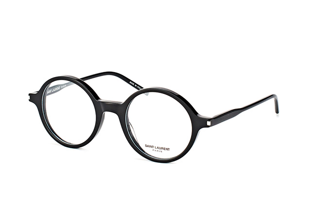 Saint Laurent SL 49 001 perspektiv